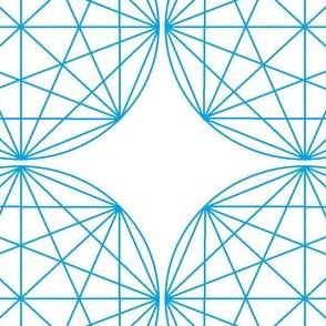Geometry Simple