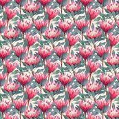 Rking_protea_pattern_base_cream_shop_thumb
