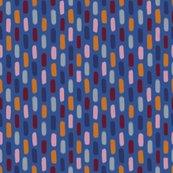 Rbrush_paint03-01_shop_thumb