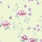 Rblossomcoordinategreen_shop_thumb