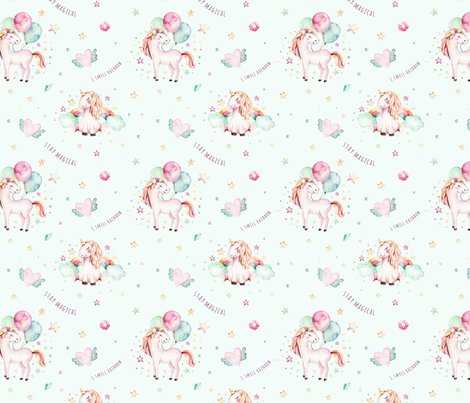 Unicorn_pattern7-02_shop_preview
