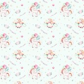 Unicorn_pattern7-02_shop_thumb