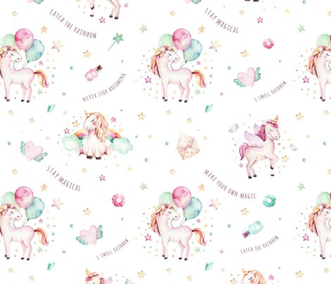 Unicorn_pattern9-01_shop_preview