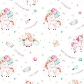 Unicorn_pattern9-01_shop_thumb