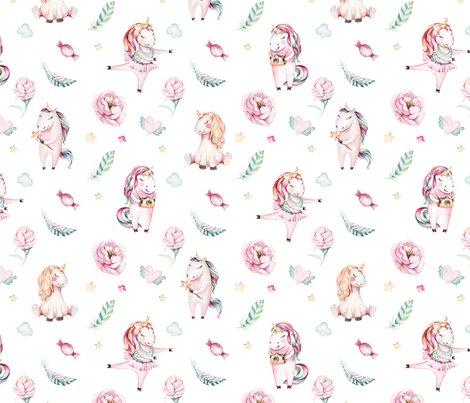 Unicorns_pattern_1-1_shop_preview