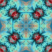 Fractal_10-01-17b_shop_thumb