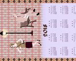 1920_themed_tea_towel_calendar_for_2018_landscape_thumb