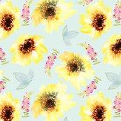 Rsunflower_garden_shop_thumb