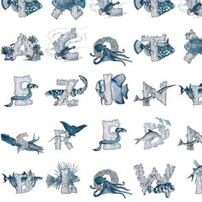 coral_alphabet__grey__blue__white