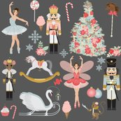 Rrnutcracker_dream_on_gray_shop_thumb