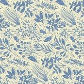Rrrculinary_blue_cream2-01_shop_thumb