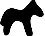 Rlittle_horse_three_quarters_300_thumb