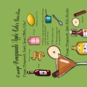 Rorange_pom_apple_fauxtini_recipe_final_150_shop_thumb