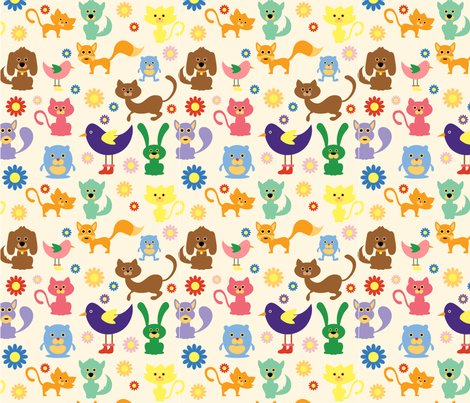 Cute_animals_and_daisies_8x8-01_shop_preview