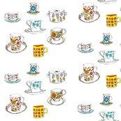 Rlarge_cups_shop_thumb