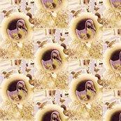 Rrrpicsart_10-01-05_shop_thumb