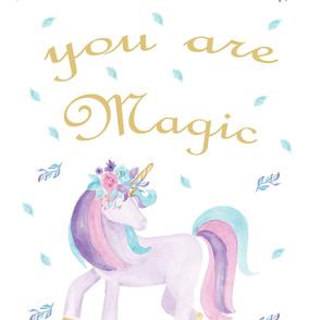 magic_unicorn_you_are_magic_2yards