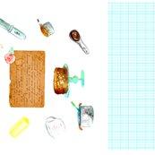 Rrentry_family_recipe_tea_towel_shop_thumb