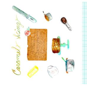 Entry_family_recipe_tea_towel