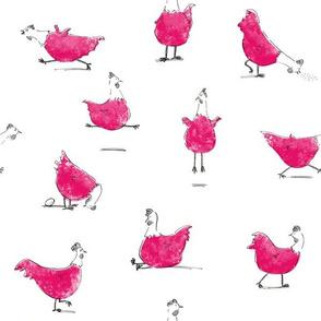 fuschia_chickens_12_x_12_150_dpi