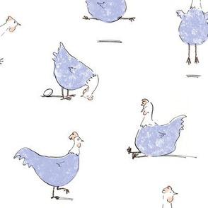 lavender_chickens_12_x_12_150_dpi
