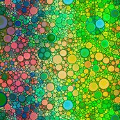 Green-glowing-microbes_shop_thumb