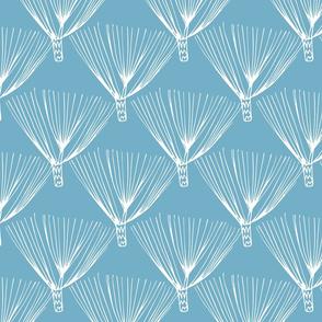 Twigs OCEAN