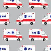 Rambulance-02_shop_thumb