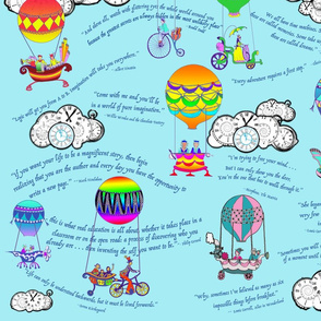Whimsy_Fabric3