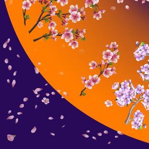 sunset_reverse_sakura_circleskirt-ed