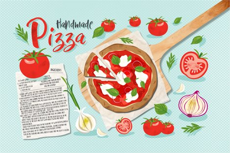 Rr_pizza_recipe_tea_towel_1_flat_shop_preview