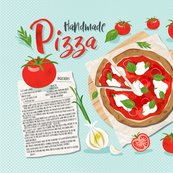 Rr_pizza_recipe_tea_towel_1_flat_shop_thumb