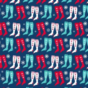 snowflake_socks-01