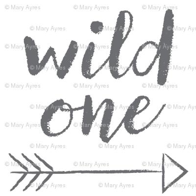 wild-one-with-arrow