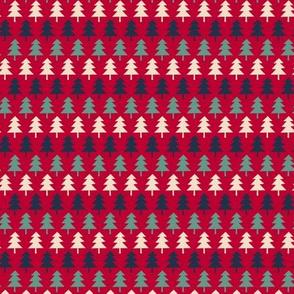 christmas_trees_1-01