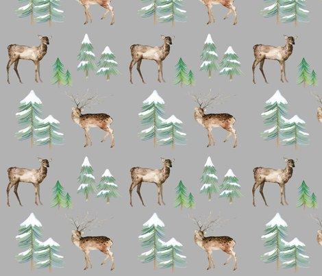 Rwinter_deer_on_gray_shop_preview