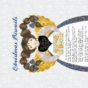 Rrrchristmasbiscuits-tea-towelfabric_shop_thumb