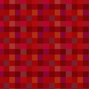 macgregor-cameron-tartan-red-black-plaid