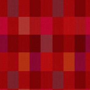 macgregor-cam-tartan-red-black-plaid