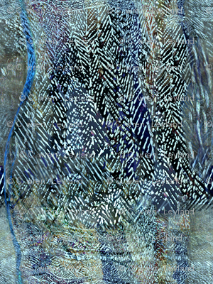 mudcloth-abstract-blue