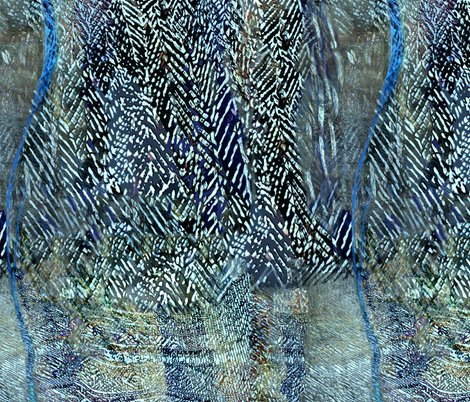 Rmudcloth-abstract-blue_shop_preview