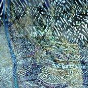 Rmudcloth-abstract-blue_shop_thumb