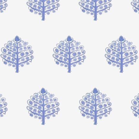 Rrrrrcz_blue_tree_shop_preview