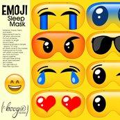 Fatquarter_emojimask_shop_thumb