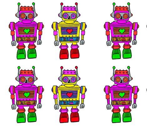 Rrobot1colorspinkandyellow.pdf_ed_shop_preview
