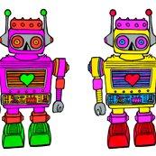 Rrobot1colorspinkandyellow.pdf_ed_shop_thumb