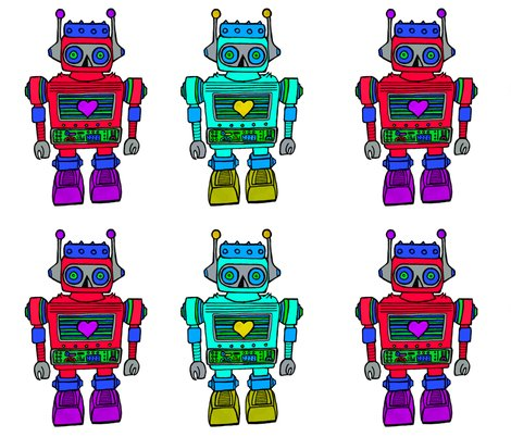 Rrobot1colorspinkandblue.pdf_ed_shop_preview