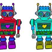 Rrobot1colorspinkandblue.pdf_ed_shop_thumb