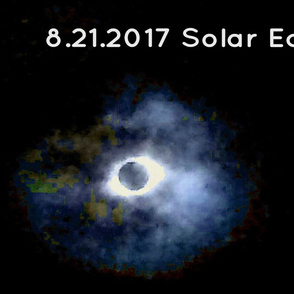 solar_eclipse_blue