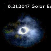 solar_eclipse_blue